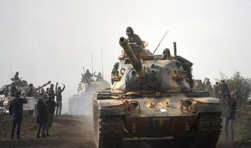 Siria, foto dal web.jpg