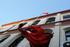 Bandiera turca attorcigliata, foto Quinn Dombrowski Flickr.jpg
