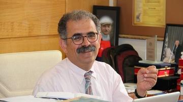 Turchia: il caso del medico Onur Hamzaoğlu