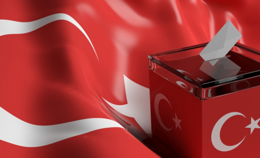 Turchia al voto (foto Rowf8 - Shutterstock).jpg