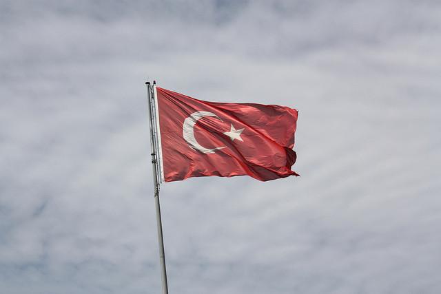 Bandiera Turchia, foto di W.Gauthier - Flickr.com.jpg