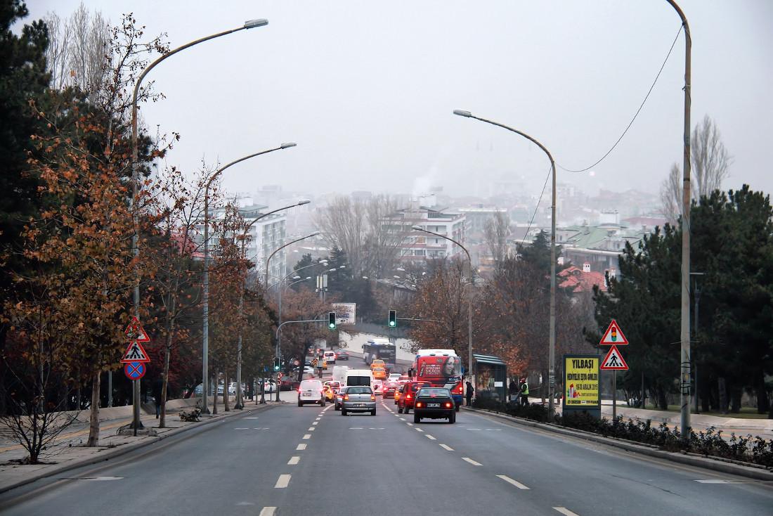 Ankara, foto di Jorge Franganillo - Flickr.com.jpg