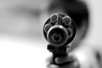 Arma, foto di Gideon Tsang - Flickr.com.jpg
