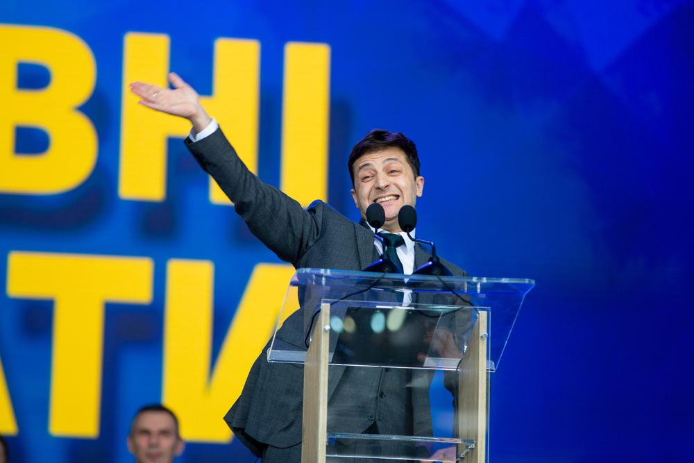 più grande sito di incontri ucraini