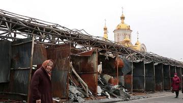 Donetsk, distruzione - foto © Danilo Elia OBC.jpg