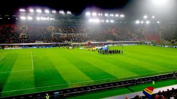Stadio di Bologna