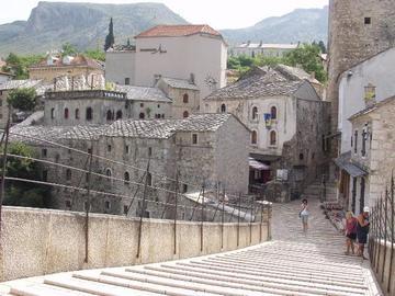 MuM - Museum Mostar - foto di Oxfam Italia.jpg