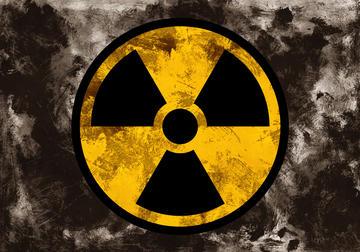 Radiazioni, M-Sur Shutterstock.jpg