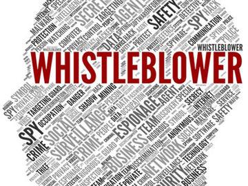Whistleblower, dal web.jpg