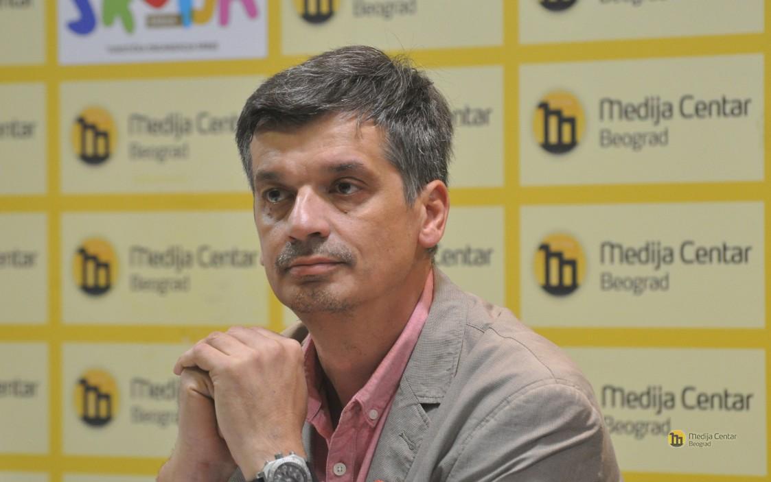 Željko Bodrožić foto www.mc.rs