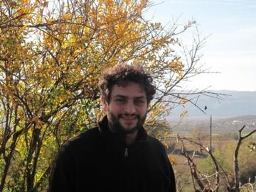 Mauro Platè - da  www.ipsia-acli.it