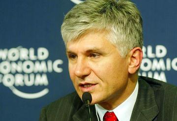Zoran Đinđić (wikipedia)