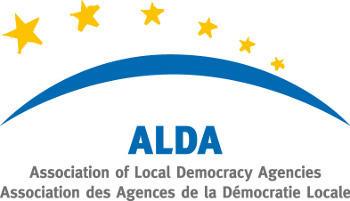 ALDA, Associazione delle Agenzie per la Democrazia Locale