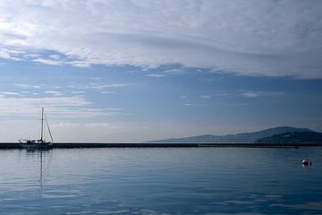 Volos, Grecia