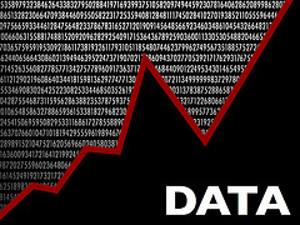 Scheda dati