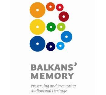 Progetto Balkans' Memory