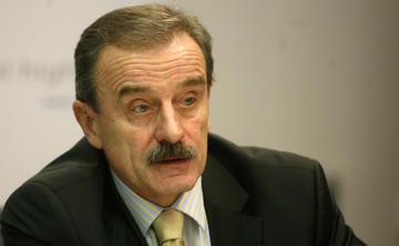 Hido Biščević (foto M. Tacconi)