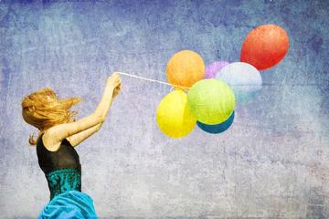 (Foto Masson, Shutterstock)