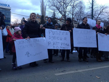 Proteste Bosnia, foto di Stefano Giantin - Flickr.com.jpg