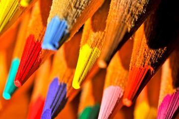 Colori, foto di Massimo Galli - Flickr.com