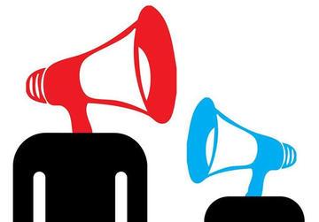Logo Plenum delle cittadine e dei cittadini di Sarajevo .jpg