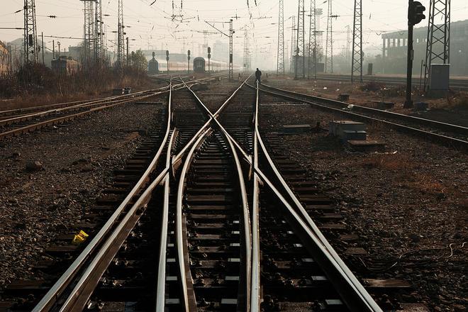 incontri in rete ferrovia