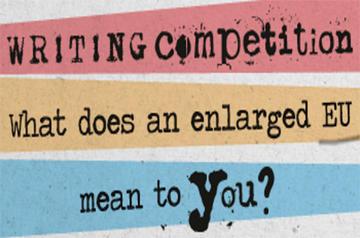 Writing competion - Eu Enlargement.jpg
