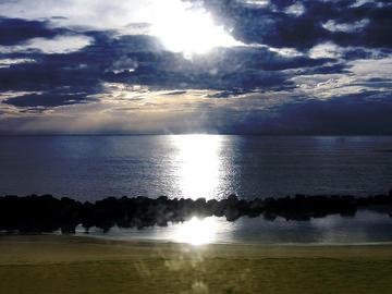 Mare, foto di Gilberto Taccari - Flickr.com.jpg