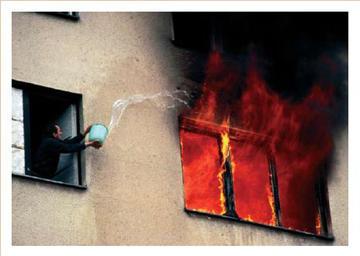Balcani vent'anni dopo, Livio Senigalliesi - Obc.jpg