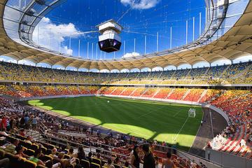 National Arena - Bucarest