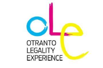 Logo dell'iniziativa OLE 2010
