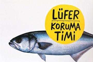 Lüfer Protection Team, Istanbul - Turkey