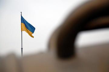 La Cecenia e l'Ucraina