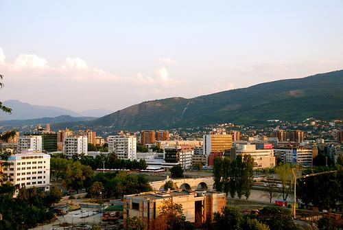 Skopje (flickr/Jaime Pérez)