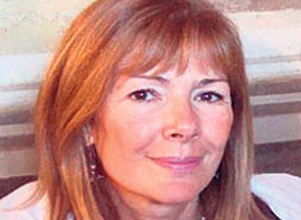 La professoressa Milica Uvalic