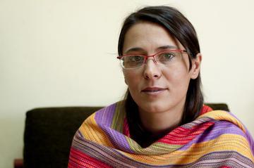 Vanja Ćalović (foto OBC-F. Martino)