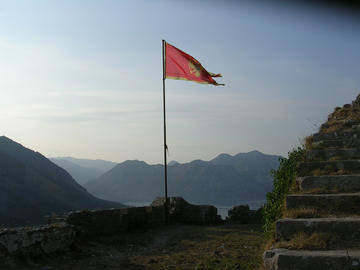 Montenegro (foto OBC)