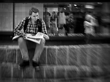 Tenersi informati, foto di A.Worner - Flickr.com.jpg