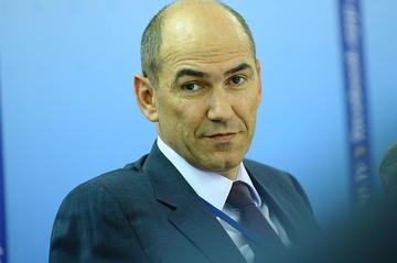Janez Janša (wikipedia)