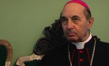 Slovenia: la chiesa tra anime e investimenti in borsa