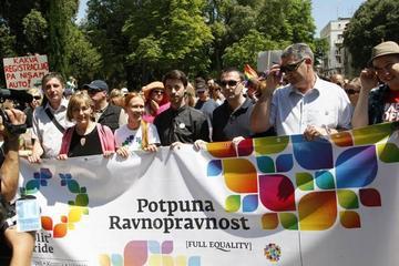 Split Pride, Croazia 2012.jpg