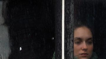Una scena del fil Dom (Trieste film festival)