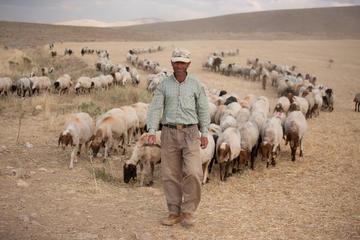 Karaman, Turchia - foto di Ivo Danchev