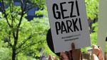Turchia: reclamare il proprio spazio