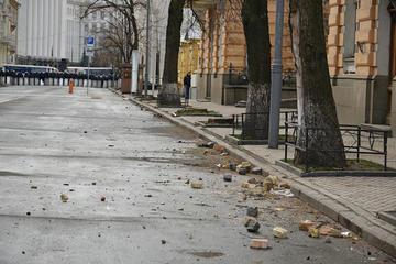 Bankova ulica, Kive, foto di Ivan Bandura - Flickr.com.jpg