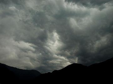 Prima della tempesta, foto di Queralt jqmj - Flickr.com.jpg