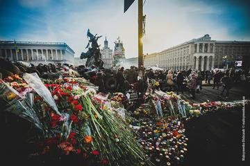 Proteste a Kiev, foto di S.Maksymenko - Flickr.com.jpg