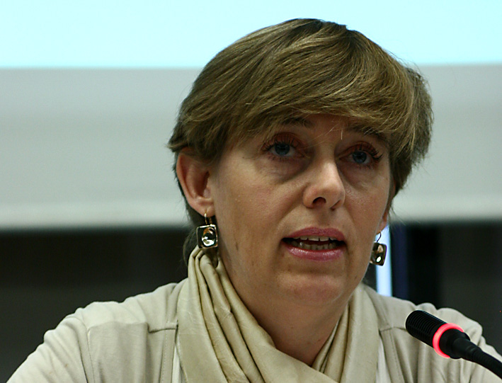 Antonella Valmorbida