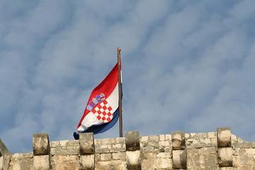 Croazia, foto di Carlo Columba - Flickr.com