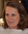Luisa Chiodi